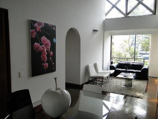 BEAUTIFUL MODERN TWO BEDROOM APARTMENT GOLDEN MILE