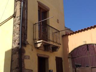 Appartamento da Antonella