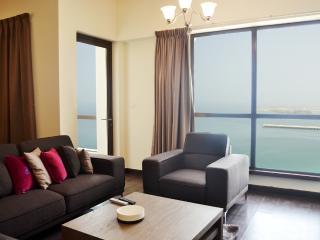 Vacation Bay Sea View 2BR in JBR | 92026, Emirado de Dubai