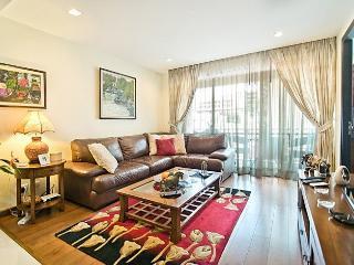 Citismart Residence Pattaya