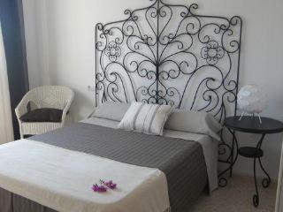 Apartamento para 4 personas en Tarifa en pleno centro