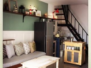 Island House Rentals 48
