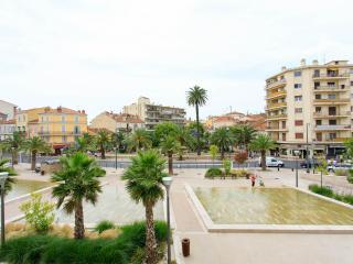 Appartement neuf au centre ville CANNES, Cannes