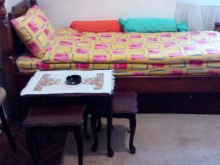 Single room,Guest House SLAVA,centre Novi Sad,20 e