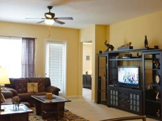 Luxurious 3 Bedroom Condo Next to the Orange County Convention Center. 5049SL-40