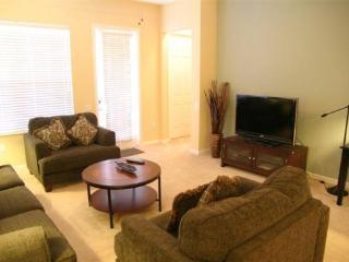 3 Bed Condo in Vista Cay Resort on International Drive. 4840CA-401, Orlando