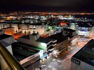 GH110499, Auckland Central