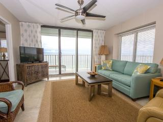 Summerchase 1108, Orange Beach