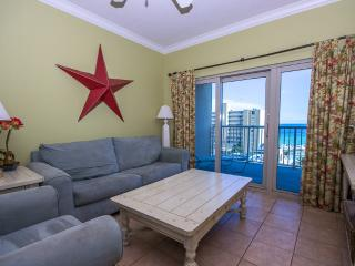 Crystal Tower 606, Gulf Shores