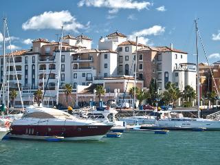 2 dormitorios en urbanización La Marina, Isla Canela