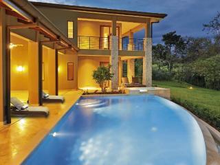 Puma Estate, Playa Panamá