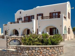 William House Studio with jacuzzi (2 person), Akrotiri