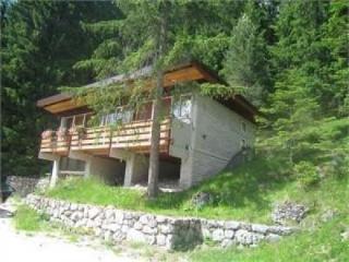 cottage villa 308