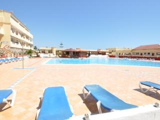 Marina Palace, 1 bedroom, WI-FI, Chill-out,Piscina, Playa Paraiso