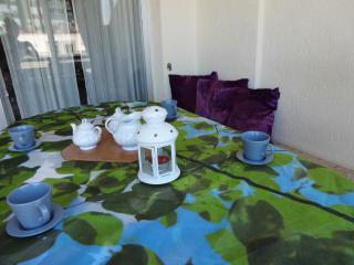 Gran piso 3 dormitorios 2 baños en zona Boliches!!, Fuengirola