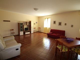 Appartamento Aquila, Villavallelonga