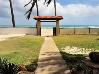 Beach & Kitesurf Paradise - Ceará, Brazil!, Guajiru
