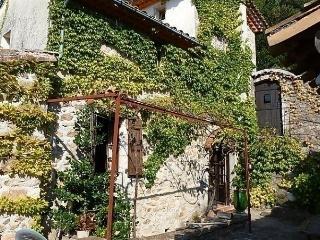 Les Ondes, Saint-Jean-du-Gard