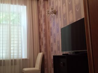 Stylish, clean, comfortable apartment in the heart, Odesa