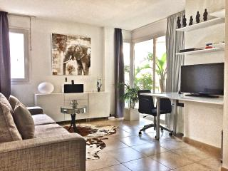 APARTAMENT PLAYA, Ibiza