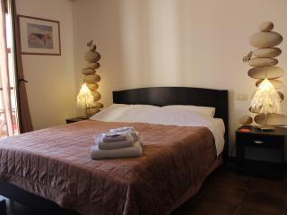B&B  Villa  Adriana-Stanza Pastori Tedeschi, San Leone