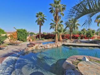 Casa Toscana, Palm Springs