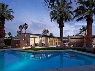 Desert Dream, Palm Springs
