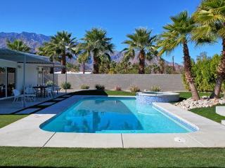 23 Palms, Palm Springs