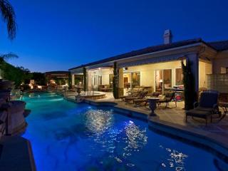 Vila Tuscany, Palm Springs