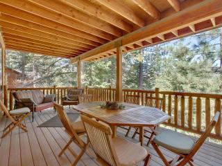 Splendid Lodge with indoor heated swimming pool