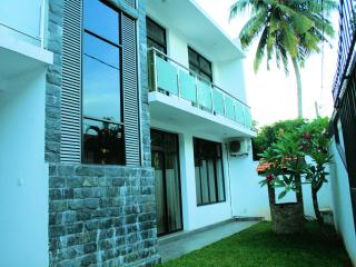 Wishing Well 2 Bed Apartment, Boralesgamuwa