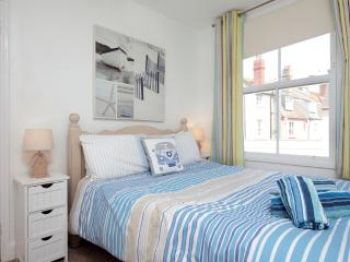 Sea Shell Cottage located in Weymouth, Dorset