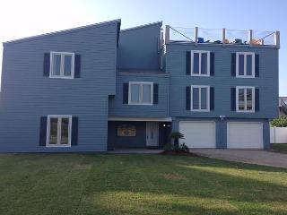 Maldonado 1205, Pensacola Beach