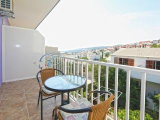 Apartment Alex B, Hvar