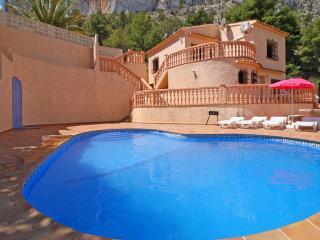 274 - Villa Quique