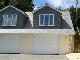 Holiday Apartment in St Austell