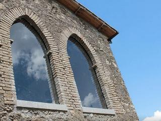 Historic country house near Tuscany, Vitorchiano