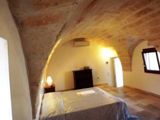 Ostuni Antica Dimora ottocentesca