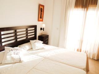 apartamento 2 dormitorios, Torremolinos