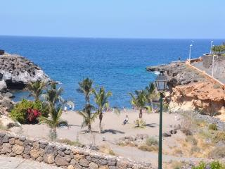 Paraiso del Sur 804 Residential near LosCristianos, Playa Paraiso