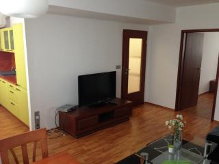 Apartment 15, Mlada Boleslav