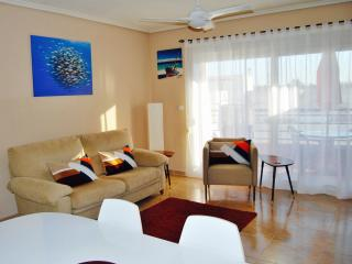 £125 p/w ALL YEAR on Costa Blanca inc. WiFi, Almoradí