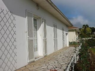 HILLEBRAND, Saint-Martin-de-Seignanx