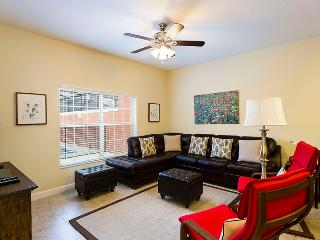 Paradise Palms-4 bedroom Townhome-Kissimmee-PP120