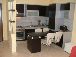 Holiday apartment in Vlore coastline