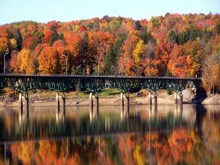 Adirondack Getaway Sacandaga Lake 1/2 hr Saratoga,