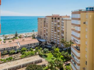 Lovely and Luxury Apartment in Torrox Costa