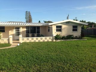 Venice Florida Home, Minutes from the Beaches