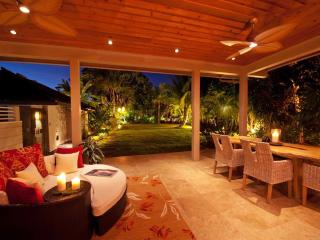 Vacation House Hawaii, Kahala