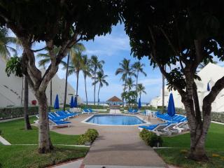 NOVEMBER only Westwind II Nassau, Bahamas WK46